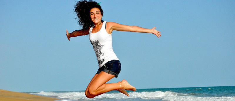 SiSa Vital - Vitalität für Ihr Leben